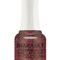 Kiara Sky - Rage the Night Away 0.5 oz - #N427