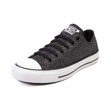 Converse Women's Chuck Taylor All Star 2018 Seasonal Low Top Sneaker