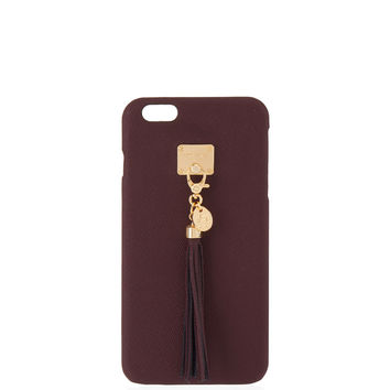 West 57th Tassle Case for iPhone 6/6s