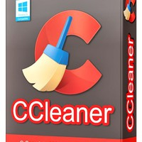 CCleaner 5.07 Serial key Plus Crack Full Free Download
