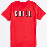 And Chill Tee - Urban Outfitters