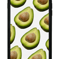 Avocado iPhone 6 Plus/6s Plus Case