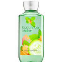CUCUMBER MELONShower Gel