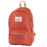 Poler: Rambler Pack Backpack - Burnt Orange