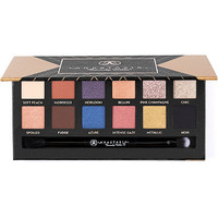 Shadow Couture World Traveler Eye Shadow Palette