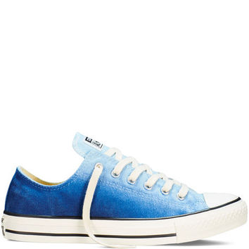 Chuck Taylor All Star Sunset Wash from Converse 0578530e4