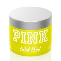 Total Flirt Luminous Body Butter