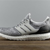 Adidas Ultra Boost 3.0 Real Boost S80636