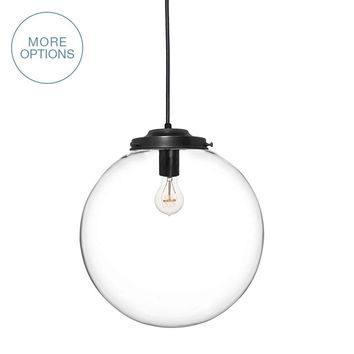 eglo light razoni lights p glass home the pendant black depot