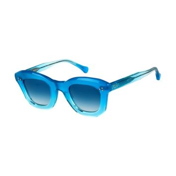 MAX PITTION Sunglasses