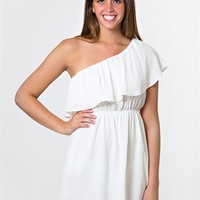Sweet Sea Dress - White at Bluetique Cheap Chic