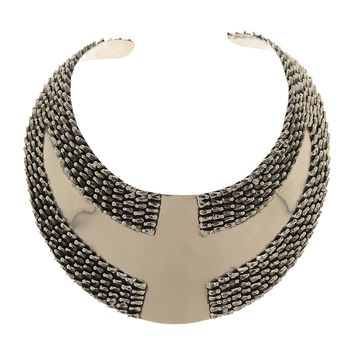 Anndra Neen Necklace