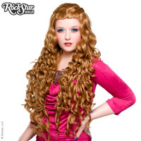 Cosplay Wigs USA™ Character  Game of Thrones - Cersei Lannister -00239