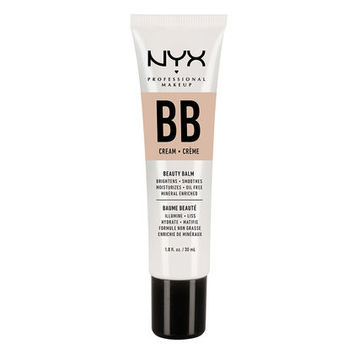 BB Cream | NYX Professional Makeup