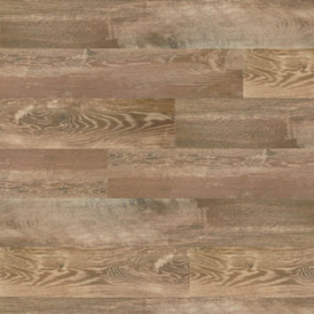 Shop style selections natural timber from for Indoor outdoor wood flooring