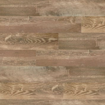 Shop Style Selections Natural Timber Cinnamon Glazed Porcelain Indoor/Outdoor Floor Tile (Common: 8-in x 48-in; Actual: 7.72-in x 47.4-in) at Lowes.com