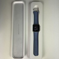LMFGQ6 Apple Watch Series 7000 38mm