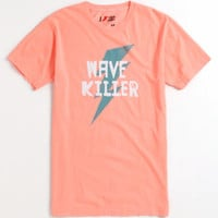 Lost Wave Killer Tee at PacSun.com