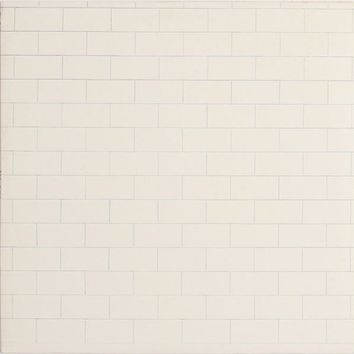 The Wall - Pink Floyd, LP (Pre-Owned)