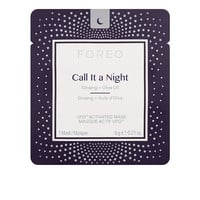 FOREO Mask Call It a Night 7 Pack