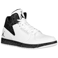 Jordan 1 Flight 3 - Men's at Foot Locker