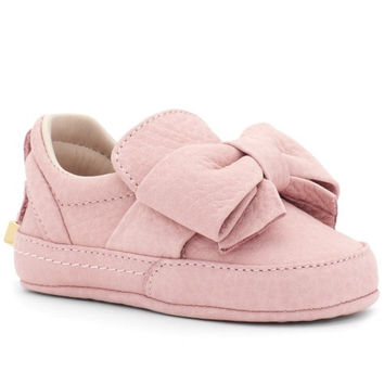 Baby Buscemi sneakers