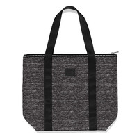 Top Zip Tote - Victoria's Secret