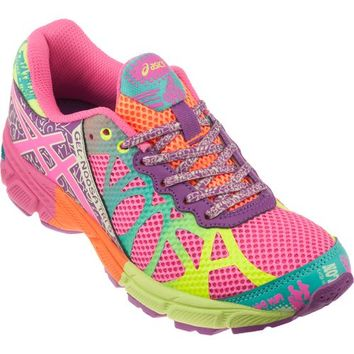 Academy - ASICS® Kids' Gel-Noosa Tri™ 9 GS Running Shoes