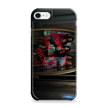 Pretty Little Liars (bitches) iPhone 6 | iPhone 6S Case