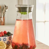 Zing54 Infusion Pitcher - Urban Outfitters