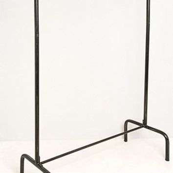 Rail Clothes Rack - Urban Outfitters