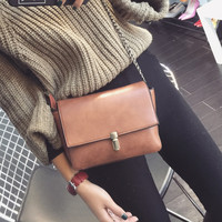 Fashion Women CrossBody Bag Purse shoulder Bags