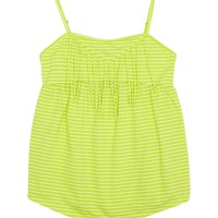 Roxy - Girls 7-14 Island Song Tank