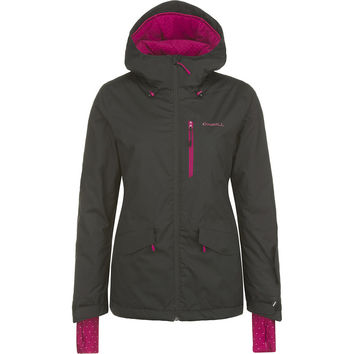 O'Neill Rainbow Insulator Jacket - Women's