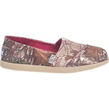 SKECHERS Women's Bobs World Hide & Seek Casual Shoes