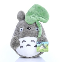 Totoro Cute Kawaii Plush Toy