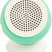 SPEAQUA THE BARNACLE WIRELESS SPEAKER