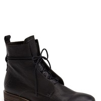 Men's Bacco Bucci 'Panatta' Plain Toe Boot