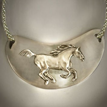 Horse Lady Jewelry By Horseladygifts On Etsy - 640×587