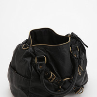 Urban Outfitters - Deena & Ozzy Harnessed Satchel