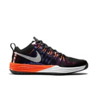 Nike Lunar TR1 (Super Bowl Edition) Men's Training Shoe Size 9 (Black)