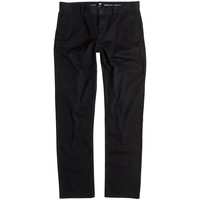 DC Straight Chino Pant - Men's