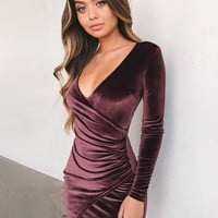 Shop Dresses Online At Tiger Mist