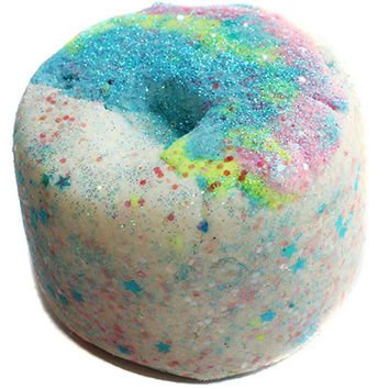 Day Dreaming solid bubble bar