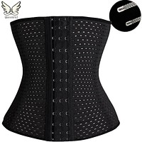 Corset  waist corsets steampunk party gothic steampunk clothing corsets and bustiers sexy lingerie women chest binder