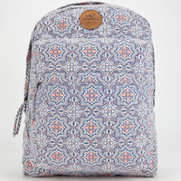 O'NEILL Sangria Backpack | Backpacks