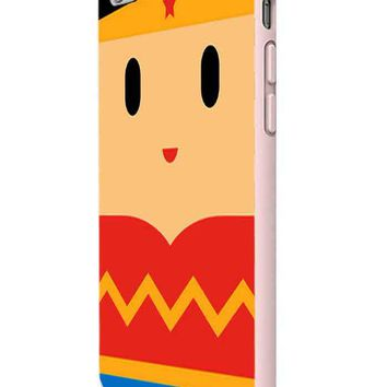wonder woman iphone 6 case available for iphone 6 case iphone 6 plus case  number 3
