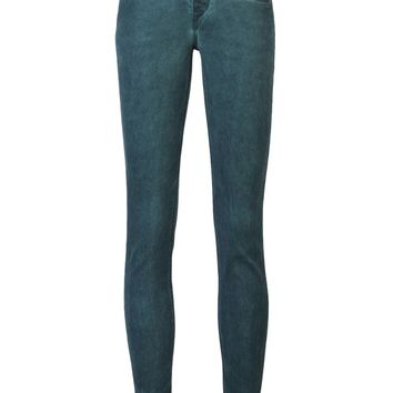 Levi's: Made & Crafted Empire Cropped Jean