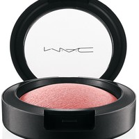 MAC A Fantasy of Flowers Mineralize Blush