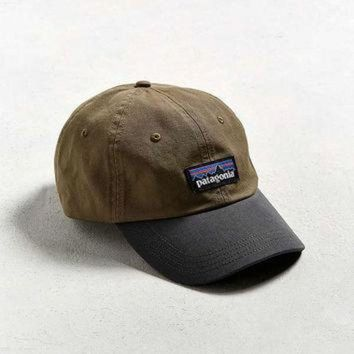 DCCKLM3 PATAGONIA HAT